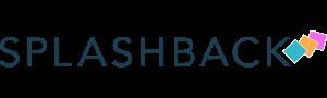 splashback logo