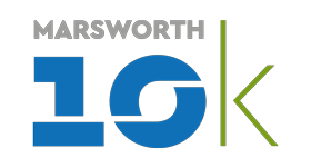 Marsworth-10k-fun-run-logo-2