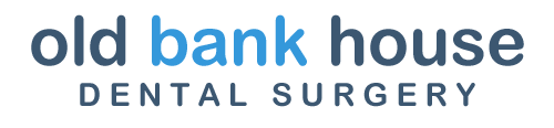Old Ban House dental surgery logo