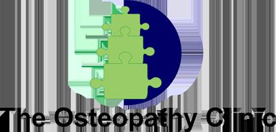 osteopathy-clinic-logo