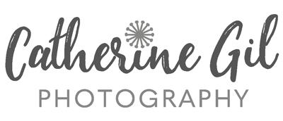 catherine gil photogrpahy logo