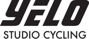 Yelo Studio Cycling logo