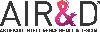 air&d logo